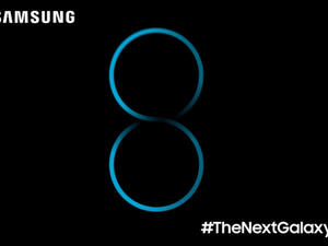 Samsung Galaxy S8 expected to go on sale April 21