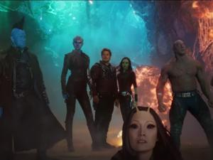 Disney's James Gunn Saga Just Took Another Bad Twist