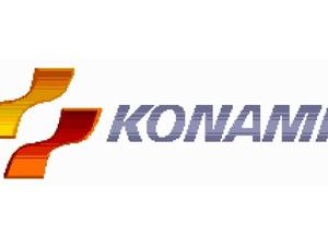 Konami's profits are up 230% since it decided to drop AAA video games