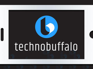 TechnoBuffalo: Tell us what you think about our new redesign