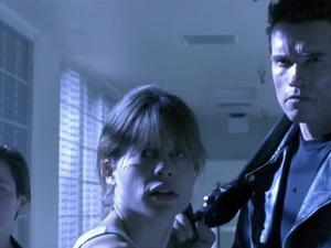 Next Terminator sequel is returning its classic kick ass heroine