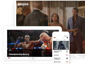 YouTube TV app for the Apple TV and Roku delayed until 2018