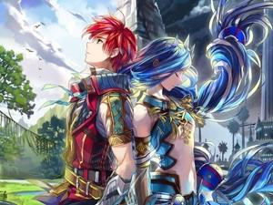 Ys VIII's entrancing soundtrack uploaded to spotify, NipponIchi schools you on its history