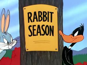 """What's up, doc?"" Boomerang service to stream classic cartoons"