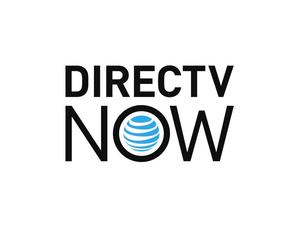 DirecTV offers up free Roku Premiere box to new subscribers