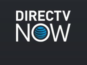 DirecTV Now is raising the price of all of its streamings plans