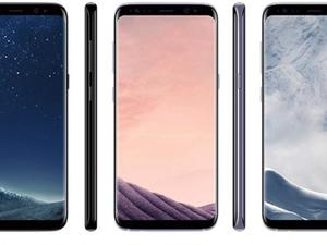 Galaxy S8 said to come with 3-month refund window