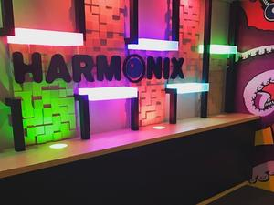Harmonix, makers of Rock Band, lay off another round of staff