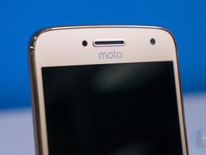 Moto G5 Plus: Here's why this is such a great cheap option