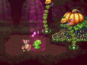 Square Enix hired the best of the best for Secret of Mana Switch ports