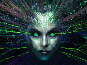 System Shock 3coming to consoles thanks to Starbreeze Publishing