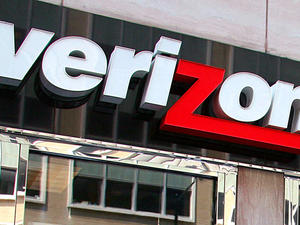 New York City sues Verizon with 1 million households still unable to get FiOS