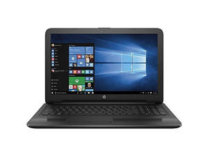 HP Desktops and Laptops marked down as much as 38% at Amazon