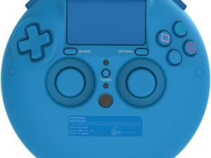 Dragon Quest XI controller lets you control the game from a slime's butt