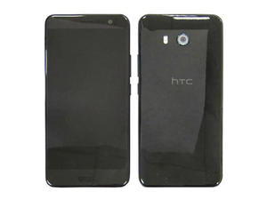 HTC 'Ocean' pictured early for the first time