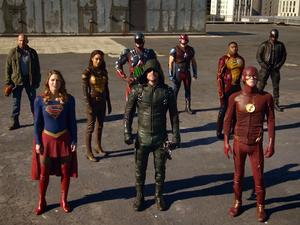 Superhero movies and shows are becoming homework, and it could kill them