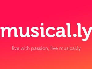 Apple teams up with Musical.ly to provide song snippets [Updated]
