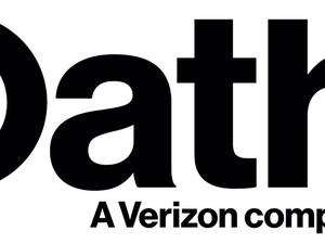 Verizon is merging Yahoo and AOL into a single company called Oath