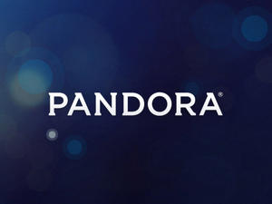 You can now sign up for Pandora Premium without an invite