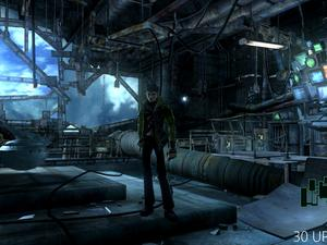 Phantom Dust still exists, Xbox boss Phil Spencer tweets screenshot to prove it