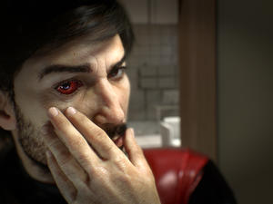 The publishers of Prey got indie Prey for the Gods to change its name