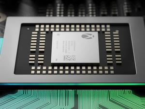 Xbox Scorpio is as much for developers as it is for gamers, Microsoft says
