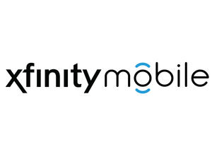 Comcast's new Xfinity Mobile service will offer unlimited data for $65 per month