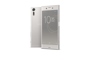 Sony Xperia XZs goes on sale in the U.S. this week