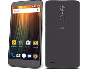 ZTE's latest budget phone and hotspot system are making their way to Sprint