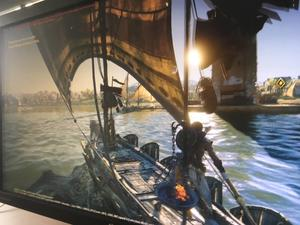 We'd love to see these 5 things at Ubisoft's E3 show