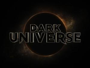 Universal adds two interesting characters to its budding Dark Universe