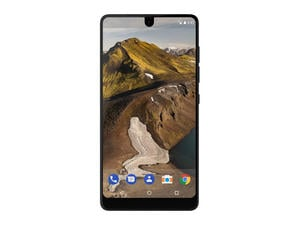 Essential Phone will finally start shipping within 7 days