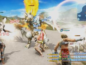 Final Fantasy XII The Zodiac Age is the most blatant retelling of Star Wars ever