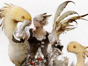"Rumor: Square Enix is hiring for next entry in its ""Super-Famous RPG Series"""