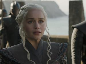 HBO has officially ordered a prequel series for Game of Thrones