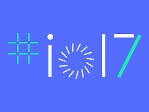Google I/O 2017 live blog: Android O and so much more