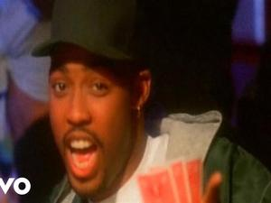 """Montell Jordan's """"This is How We Do It"""" is coming to Rock Band 4"""