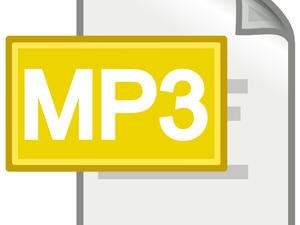 MP3 isn't dead, but its licensing is