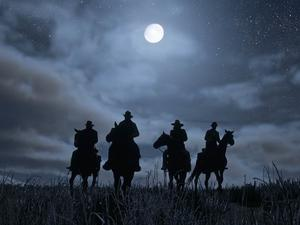 Red Dead Redemption's delay is good for Ubisoft