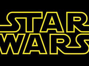 Star Wars live action series pulls in a big name to write and executive produce