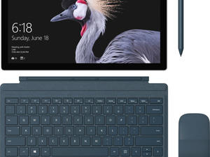 LTE-ready Surface expected this year