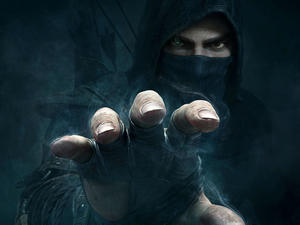 New Thief game reportedly in the works at Square Enix