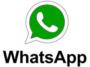 WhatsApp for Android gets a new feature you're going to want