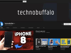YouTube rolls out Material Design and Dark Mode