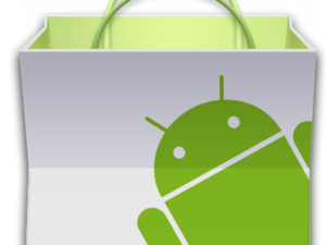 Google is finally killing the Android Market