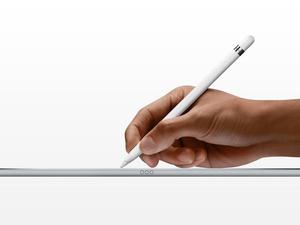 Apple Pencil finally sees a lower price, but with one hitch