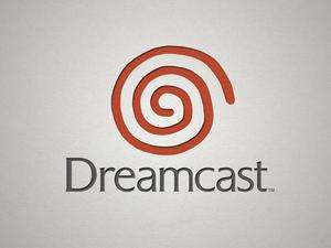 5 Dreamcast games we want to see on the Nintendo Switch