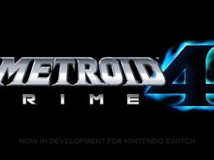 Nintendo announces indefinite Metroid Prime 4 delay as development starts over