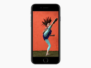 Apple officially unveils iOS 11: Here's everything that's new
