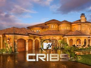 MTV's Cribs is coming back, but not in the way you expect